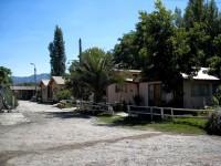 Villa Padre Alceste Piergiovanni