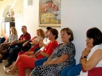 Rete di Famiglie - Centro Italia