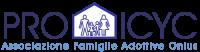 logo_proicyc1_small