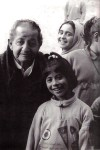 I bambini di padre Alceste sostenuti dal SAD o Adozione a Distanza