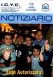 Notiziario 2008-04