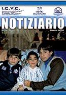 Notiziario 2009-05