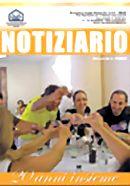 Notiziario 2009-11