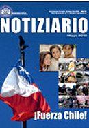 Notiziario 2010-05