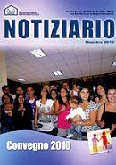 Notiziario 2010-12