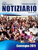 Notiziario 2011-12