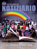 Notiziario 2012-11