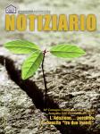 Notiziario 2013-06