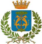 senigalilla