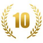 auto-online_ch-News-10jahre