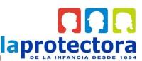 logo-laprotectora