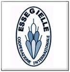 logo_essegielle