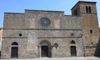 Tuscan24