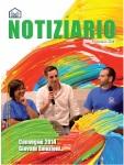 notiziario 2014-12