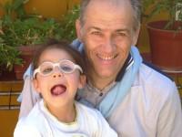 Progetto-disabilita-Minori-a-rischio-sociale-Nicol