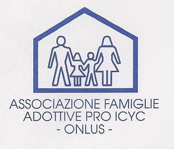 logo pro-icyc ufficiale