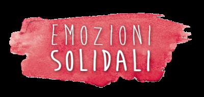 emozioni solidali