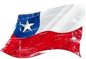 26783902-una-bandiera-cilena-grunge-nel-vento-per-voi