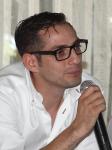 Cesar Palombi
