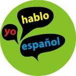 yohablo
