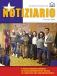 notiziario 2015-11
