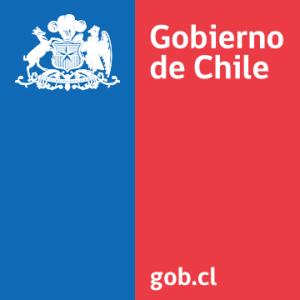 gobierno chile