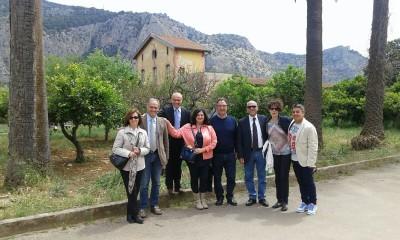Adozioni Internazionali Palermo con il team di pro ICYC