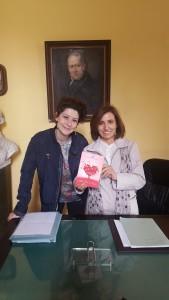 Adozioni Internazionali Palermo e la Sicilia hanno un nuovo sportello informativo della pro ICYC
