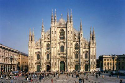 Adozioni Internazionali Milano e la Lombadia hanno un nuovo sportello informativo della pro ICYC