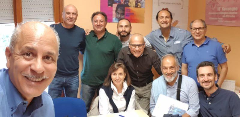 Pro-ICYC-Adozioni Internazionali: Il nuovo Consiglio Direttivo