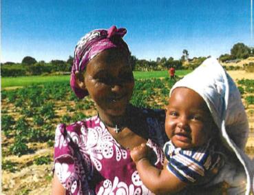 Progetto Etiopia