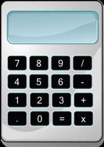 Calcolatore on-line per costi adottivi